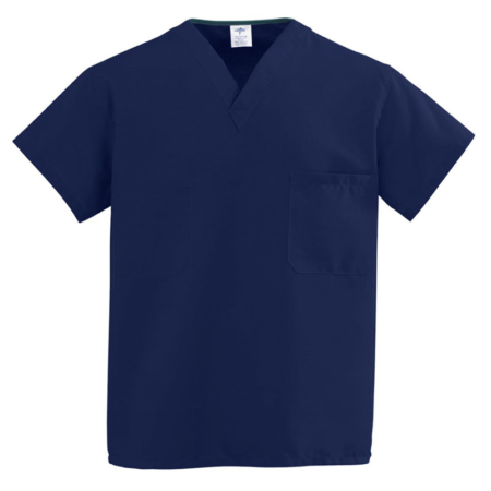 Reversible Scrub Tops Bellingham WA